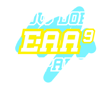 EAA9 Competition chart